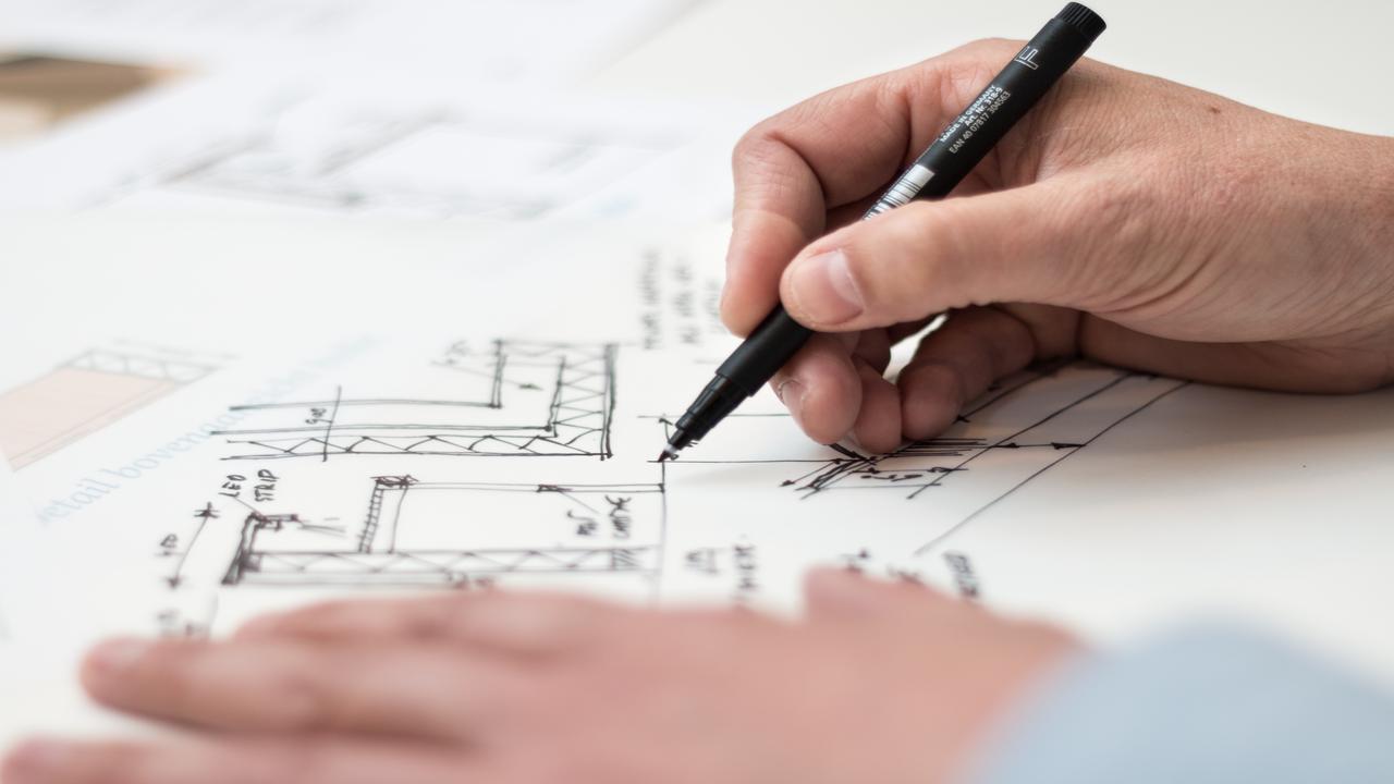 SEO für Architekturbüros – diese Tipps helfen Ihnen weiter!