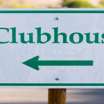Clubhouse / Seo Hamburg
