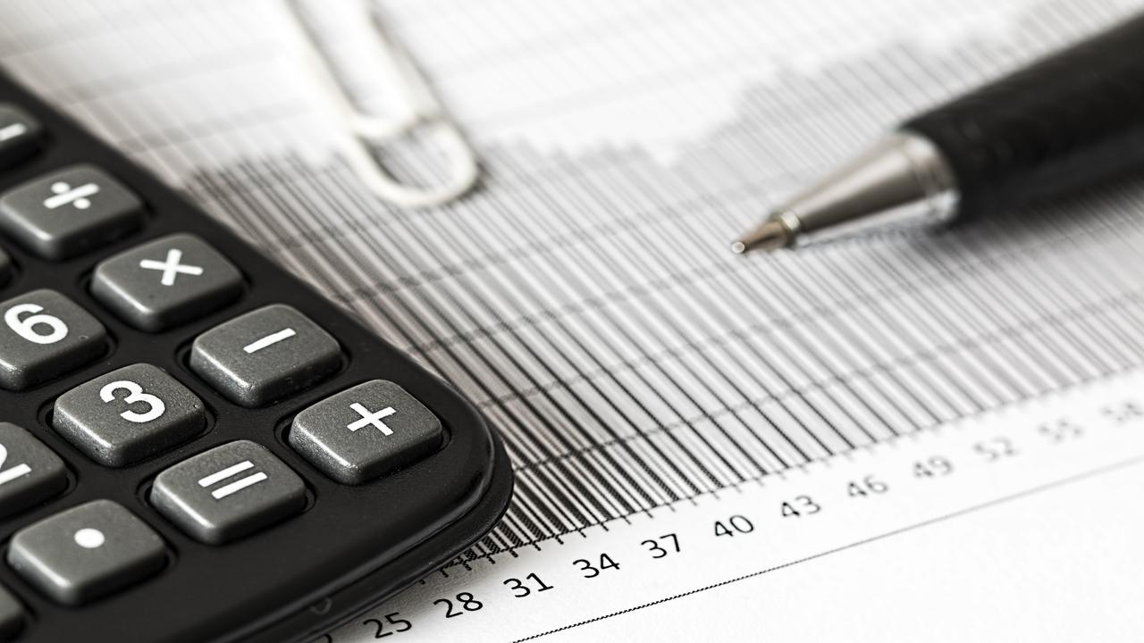 Steuerberater: Mit SEO zu neuen Klienten